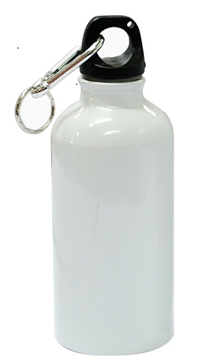 Botol Kaos Polos Putih Murah Dibawah